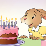 bunniesdetail
